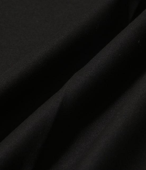 アダム エ ロペ オム | ダブルクロス ストレートスラックス - 8