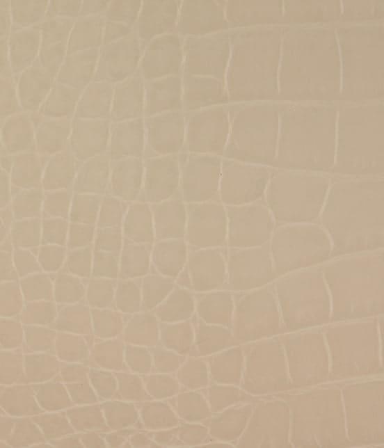 ロペピクニックパサージュ | バーハンドルビニールトート&ショルダーバッグ - 4