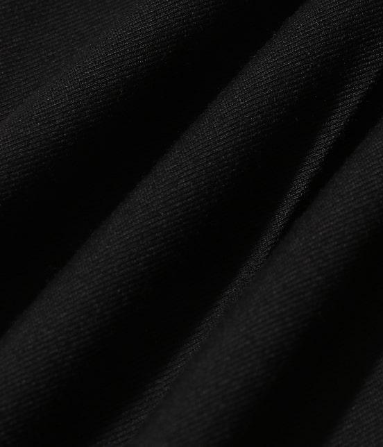 アダム エ ロペ オム   【TIME SALE】PREFERE TW スラックス - 7
