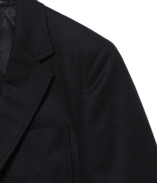 アダム エ ロペ オム | 【Scye Clothing×Wild Life Tailor】別注 ブレザー - 3