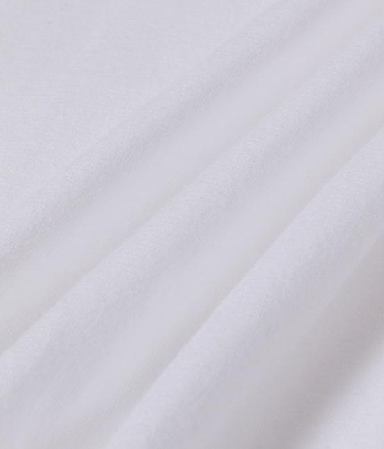アダム エ ロペ オム | 【Hanes FOR BIOTOP】別注 2-Pack T-SHIRTS - 9