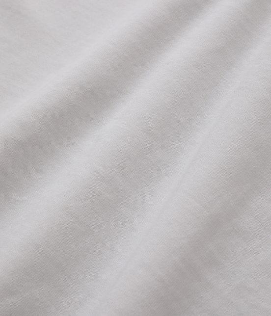 アダム エ ロペ ファム | 【TRADITIONAL WEATHERWEAR for ADAM ET ROPE'】BIG MARINE BOATNECK SHIRT - 15