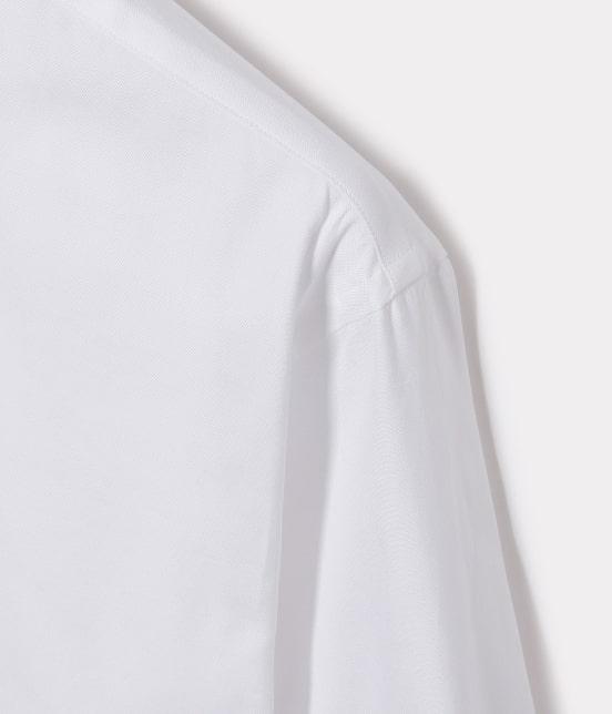 アダム エ ロペ ワイルド ライフ テーラー | 【Scye Clothing】【Scye Clothing】別注 B.Dシャツ - 3