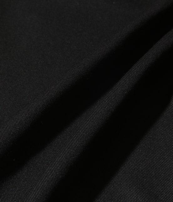 アダム エ ロペ オム   【COWDEN】1TUCK TROUSERS - 8