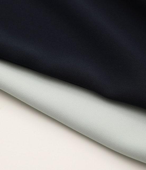 ロペピクニック | 【今だけ通常価格から10%OFF】アシンメトリータックブラウス - 12