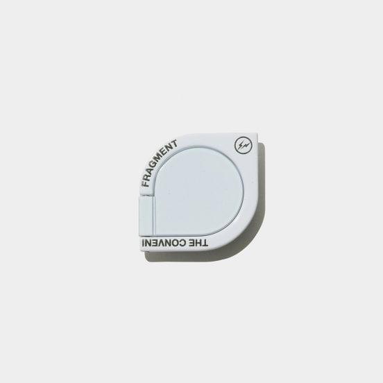ザ・コンビニ | FRAGMENT×N.HOOLYWOOD ISPIN - 2