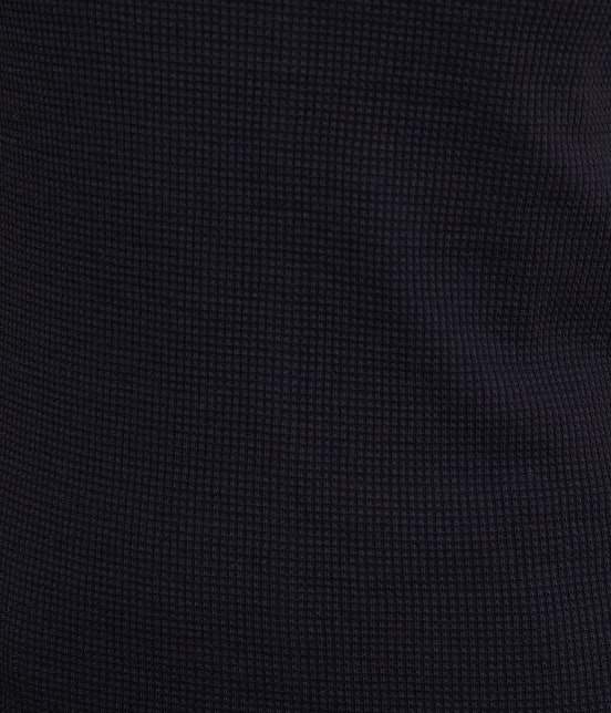 ロペピクニック | 【TIME SALE・今だけ50%OFF!】【2WAY】サーマルトップス - 6
