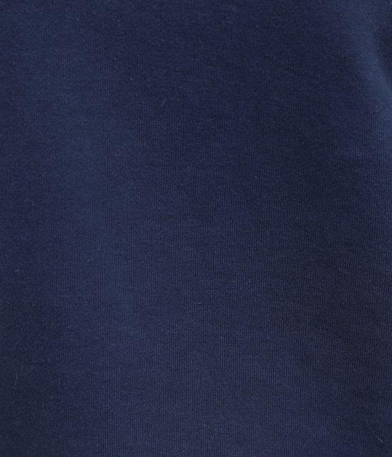 サロン アダム エ ロペ ウィメン   【ANATOMICA】NORMA-I ボートネックスウェット - 10