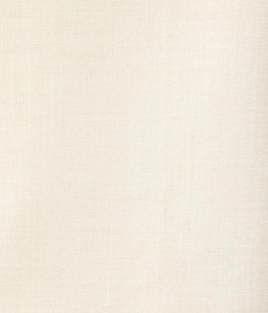 ジュンレッド | カチオン7分レギュラーカラーシャツ - 8