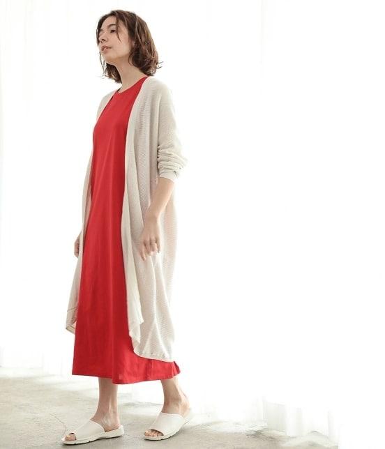 サロン アダム エ ロペ ウィメン | 【moonstar】SANDAL - 8