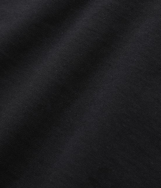 アダム エ ロペ ファム   【TRADITIONAL WEATHERWEAR for ADAM ET ROPE'】BIG MARINE BOATNECK SHIRT - 16