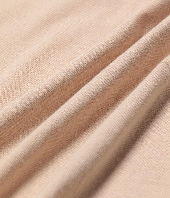 アダム エ ロペ ファム | 【Hanes FOR BIOTOP】Sleeveless T-Shirts(カラー) - 13