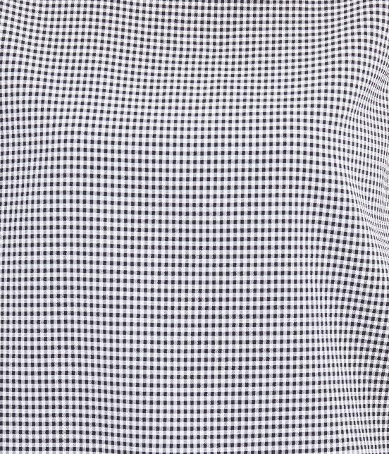 ロペピクニック | 【TIME SALE・今だけ50%OFF!】【2WAY】スタンドゼロスリーブブラウス - 7