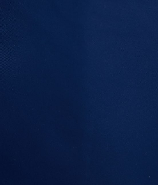 ロペピクニック | 【防風透湿】ステンカラーコート - 6