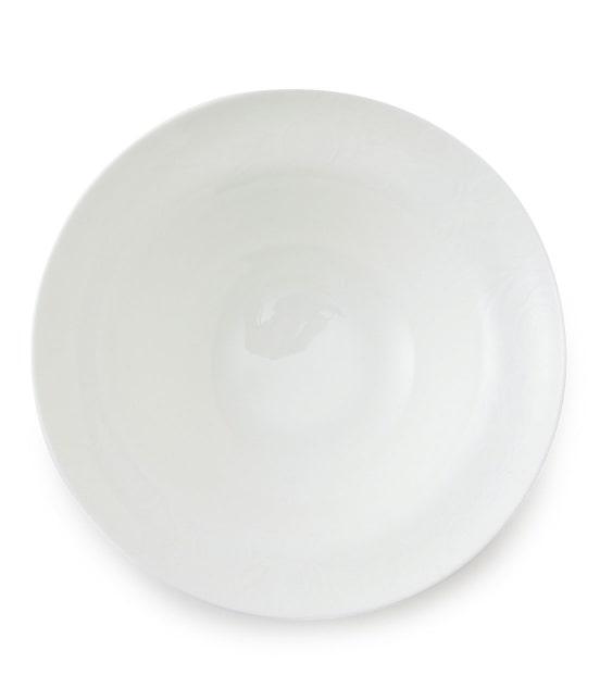 サロン アダム エ ロペ ホーム | 【NIKKO for SALON】フルーツディーププレート16.5cm - 1