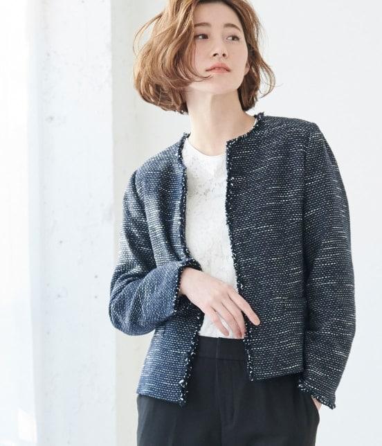 https://product.jadore-jun.jp/ropepicnic/detail?hinban=GDV20000&color=15