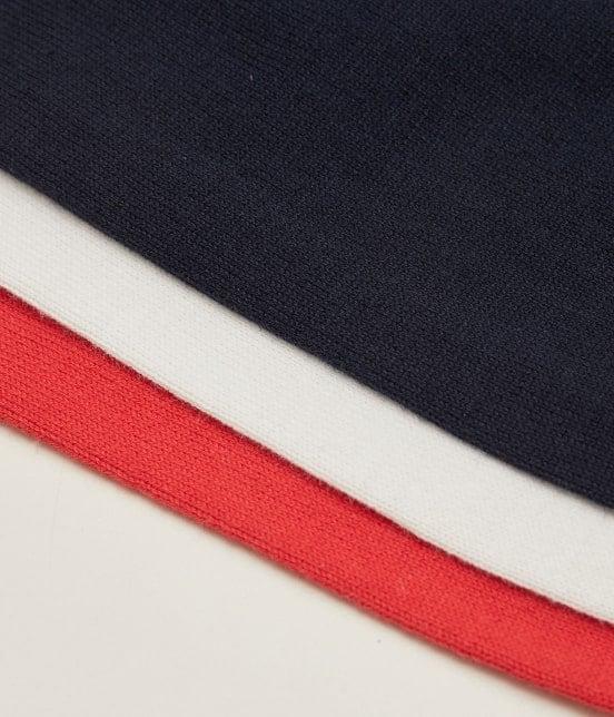 ロペピクニック | エミルコットーニカーディガン - 8