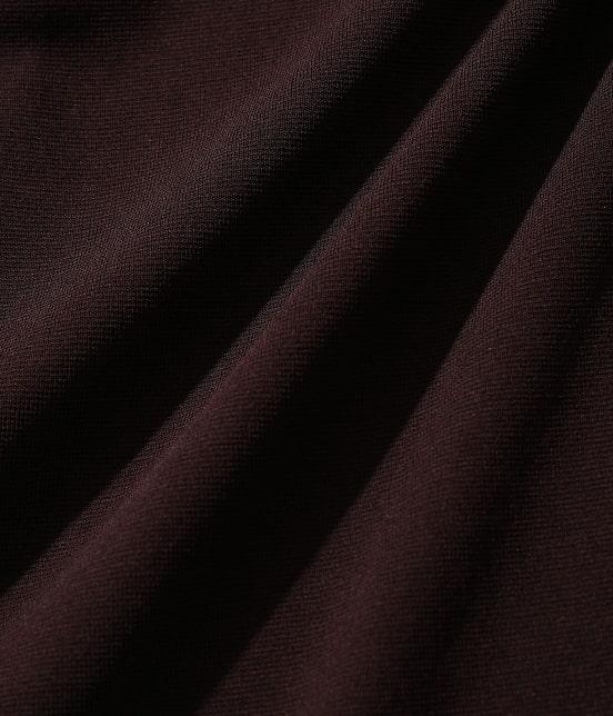 ロペ マドモアゼル   【アンサンブル対応】【接触冷感】【ドラマ着用】レーヨンナイロンノースリーブニット - 8