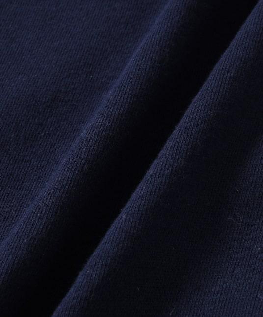 ジュンセレクト | 【Champion / チャンピオン】オーバースウェット - 8