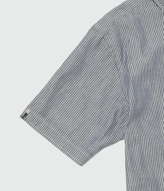 アダム エ ロペ ワイルド ライフ テーラー | BONCOURA POシャツS/S - 3