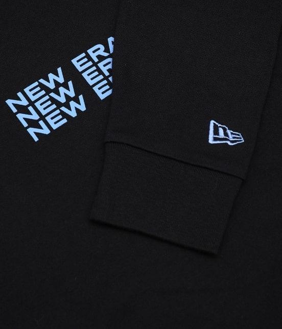 ロペピクニック | 【TIMESALE・今だけ70%OFF】【NEW ERA(R)】 ロゴカラー別注ロングTシャツ - 7