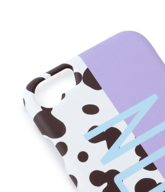 ジュンレッド | iCON:animal iphone case - 4