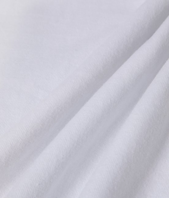 アダム エ ロペ オム   【Dennis Morris × ADAM ET ROPE'】PHOTO T-shirt - 6
