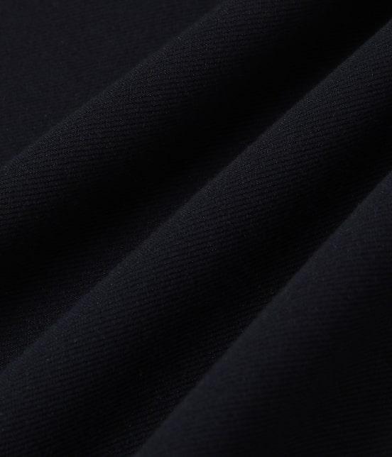 アダム エ ロペ ワイルド ライフ テーラー   【Wild Life Tailor】WOVEN KILLER ジャケット - 10