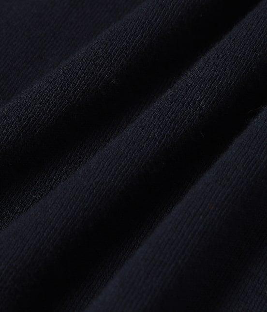アダム エ ロペ ワイルド ライフ テーラー   【Scye Clothing】ニットポロ - 6