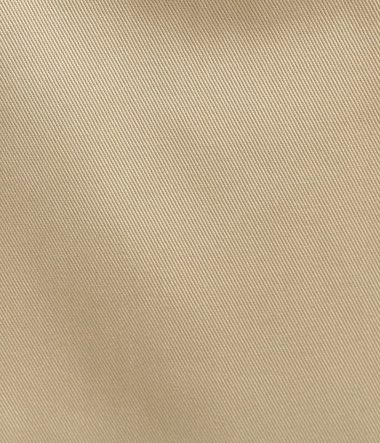 ビス   【Dickies×ViS】フレアロングスカート - 10