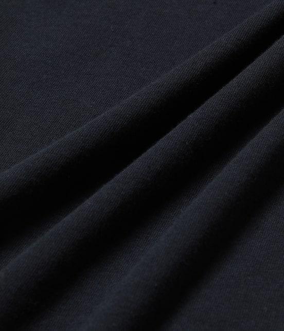 アダム エ ロペ ファム | 【Hanes FOR BIOTOP】Sleeveless T-Shirts(カラー) - 14