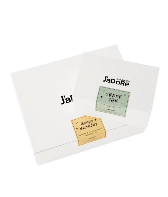 ジャドール セレクト | ギフトボックス【Lサイズ】 - 5