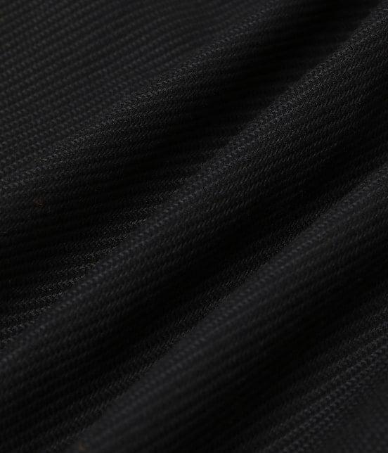 アダム エ ロペ ワイルド ライフ テーラー | 【TIME SALE】【Wild Life Tailor】ストレッチドビーカルゼパンツ - 9