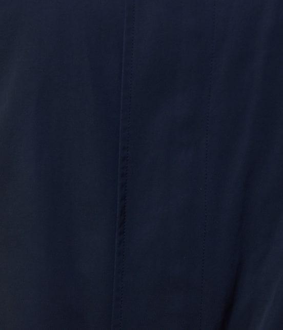 ロペピクニック | 【ドラマ着用】【撥水加工】ライナー付きマウンテンパーカー - 8