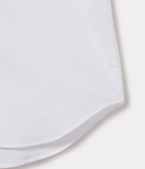 アダム エ ロペ ワイルド ライフ テーラー | 【Scye Clothing】【Scye Clothing】別注 B.Dシャツ - 5