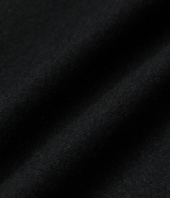 アダム エ ロペ オム | 【Scye Clothing×Wild Life Tailor】別注 ブレザー - 12