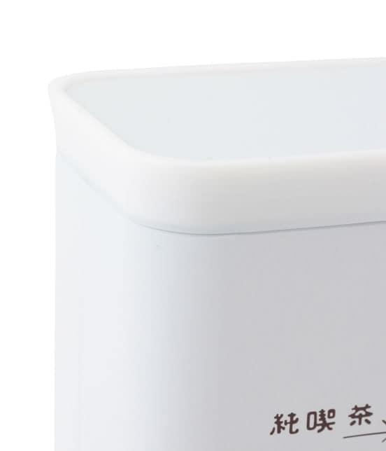 サロン アダム エ ロペ ホーム | 【巡る純喫茶】コーヒー缶(喫茶 ライオン) - 3