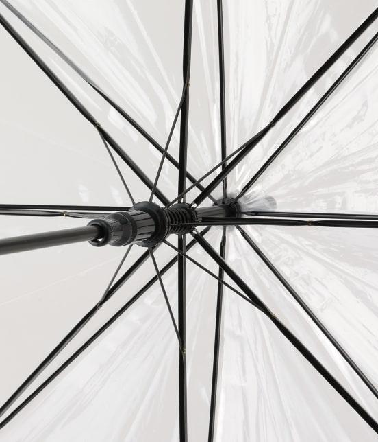 アダム エ ロペ ル マガザン ホーム   【PLAY MORE!】オリジナルビニール傘 - 4
