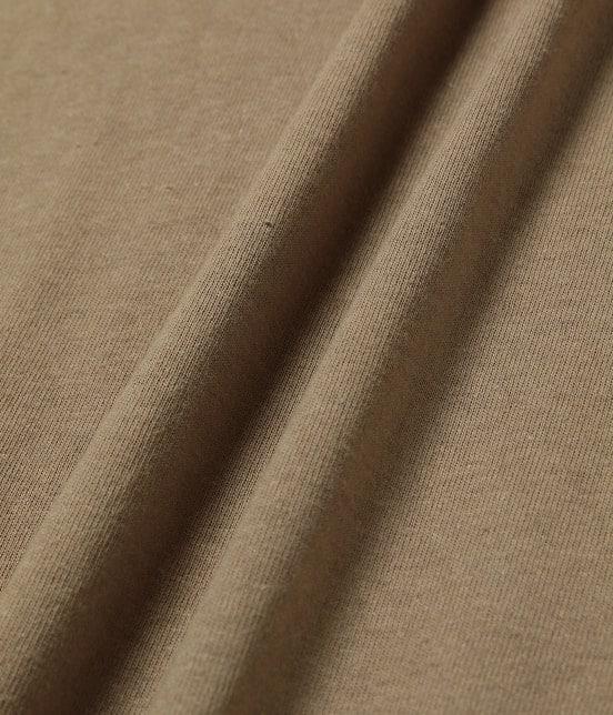 アダム エ ロペ ル マガザン ウィメン | カットチュニック - 15