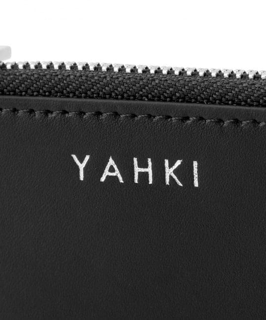 サロン アダム エ ロペ ウィメン | 【新色登場!】【WEB限定】【YAHKI for SALON】別注BAG&WALLET - 14