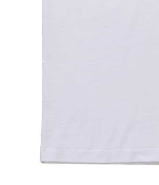 アダム エ ロペ ファム | 【Hanes FOR BIOTOP】Sleeveless T-Shirts - 11