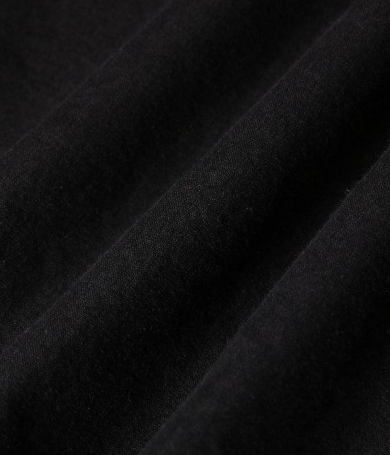 アダム エ ロペ ワイルド ライフ テーラー | 【Wild Life Tailor】Three-Needle BC - 8