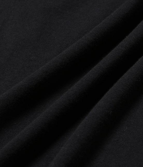 アダム エ ロペ ファム | 【Hanes FOR BIOTOP】Sleeveless T-Shirts(カラー) - 11