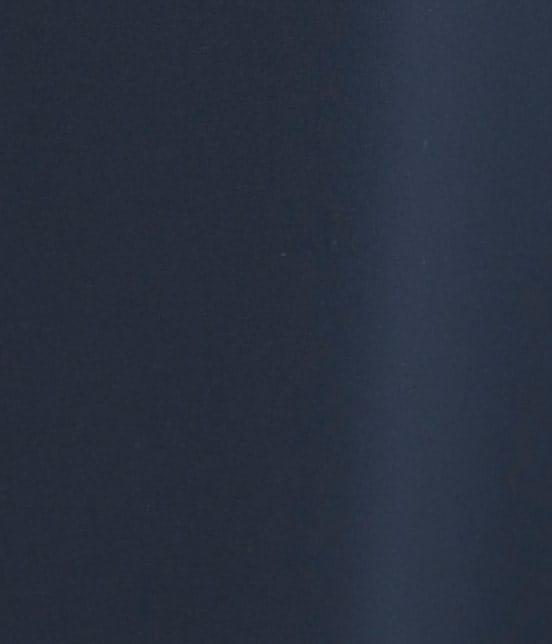 ロペピクニック | 【PRESALE・今だけ60%OFF】カシュクールワイドパンツ - 8