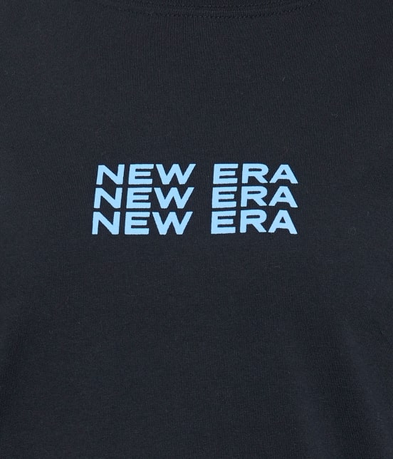 ロペピクニック | 【TIMESALE・今だけ70%OFF】【NEW ERA(R)】 ロゴカラー別注ロングTシャツ - 5