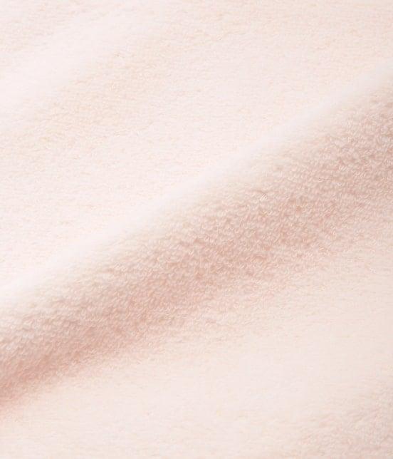 サロン アダム エ ロペ ウィメン | 【Smile Cotton】バスタオル - 2