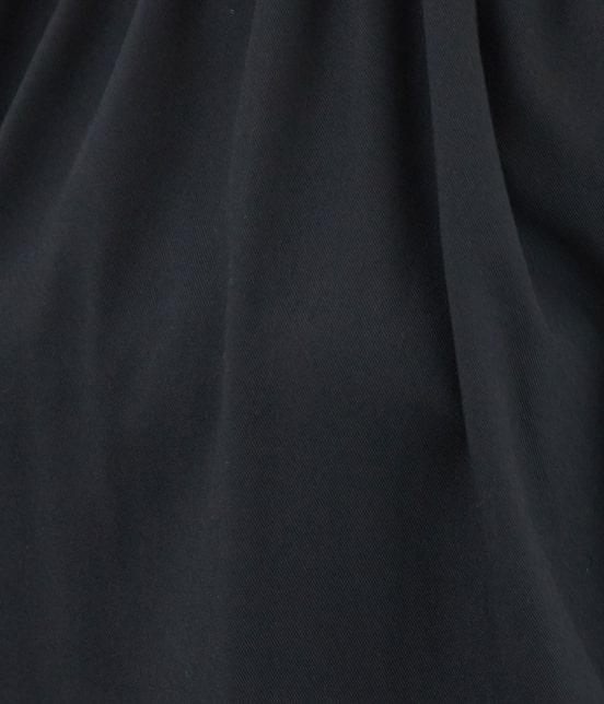 ロペピクニック | 【TIMESALE・今だけ50%OFF】スタンドカラーギャザーブラウス - 7