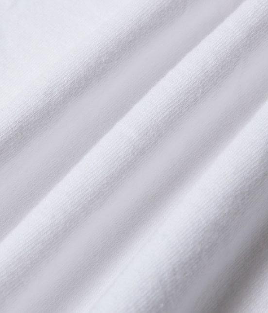 アダム エ ロペ オム   【OASIS×ADAM ET ROPE'】SONG LYRICS T-shirt 19SS - 13