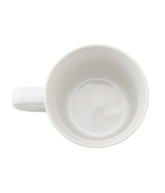 サロン アダム エ ロペ ホーム   【TIME SALE】【巡る純喫茶】コーヒーマグ - 4