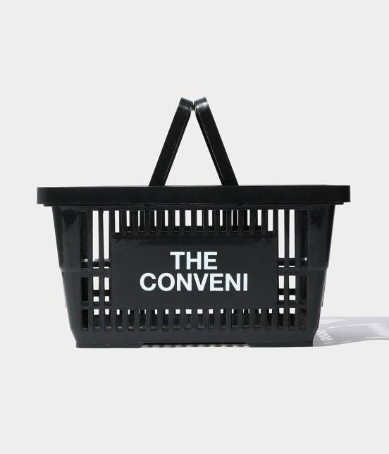 ザ・コンビニ | THE CONVENI SHOPPING BASKET - 1